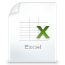 1396944867 excel